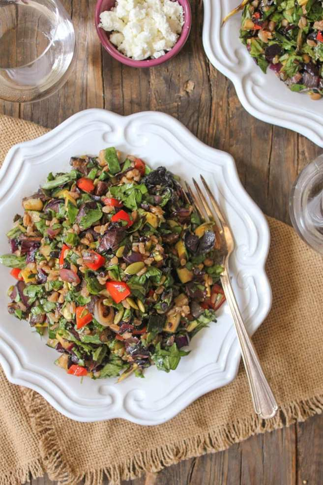 grilled-vegetable-salad-with-farro-5