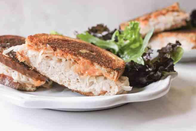 dude-diet-turkey-reuben-sandwiches-10