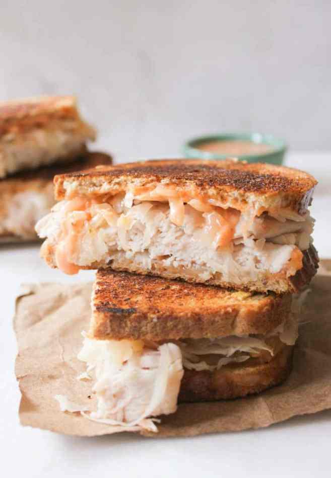 dude-diet-turkey-reuben-sandwiches-4
