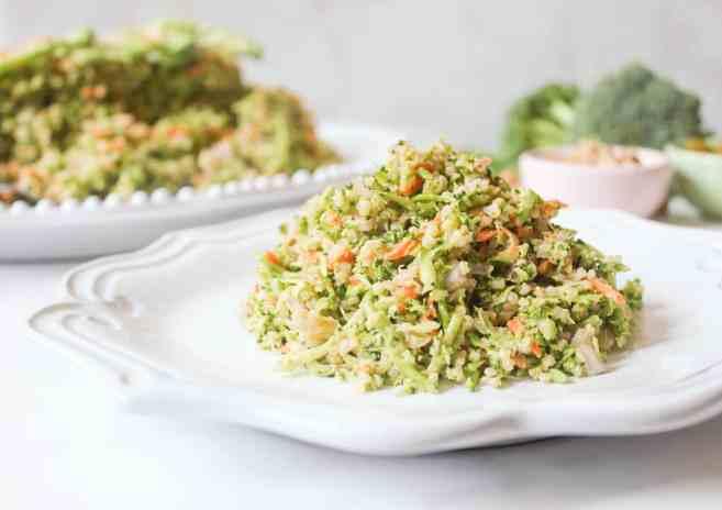 Quinoa-Broccoli-Slaw-7