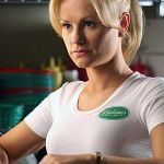 What Happened to Sookie Stackhouse?