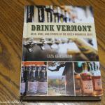 Drink Vermont by Liza Gershman