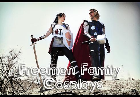 cosplay (1)