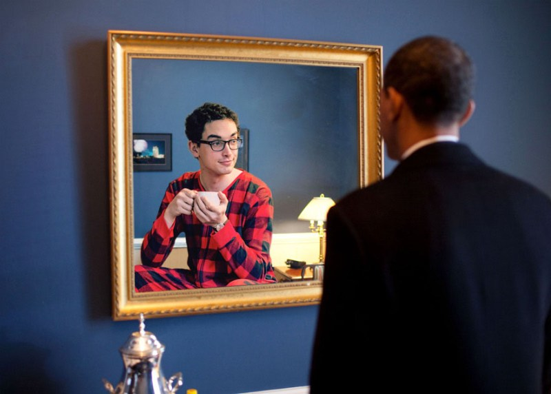 obama_mirror_pajama_boy