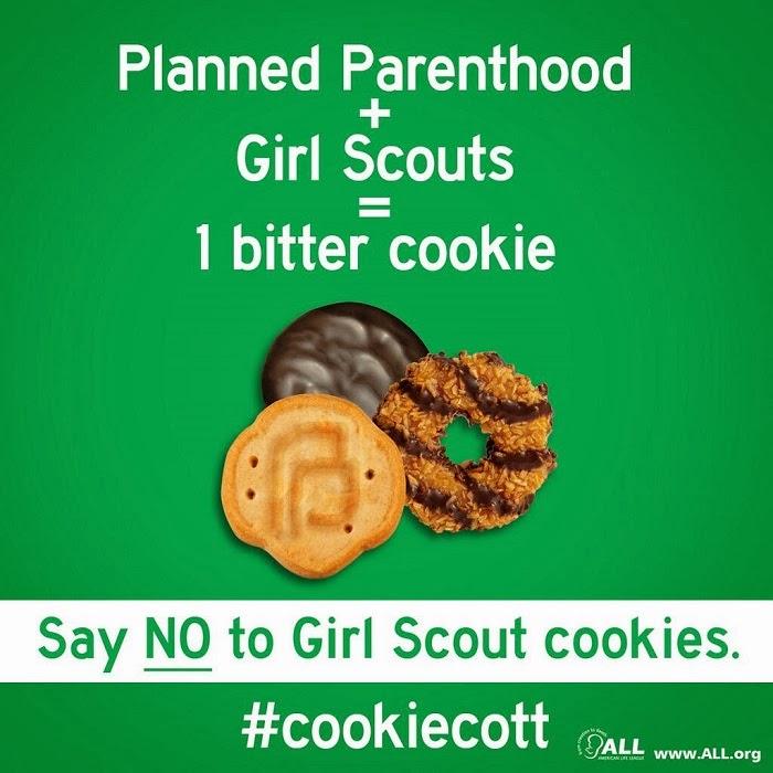 CookieCott14