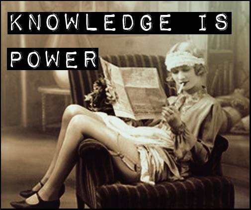 1920s_reading_woman_vintage-5669e1ebe6132f5b232319d2dbffa1ce_h_thumb
