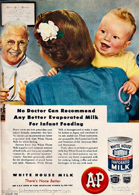 baby-milkscan_pic0658