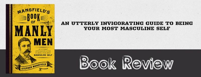 manly-men-banner