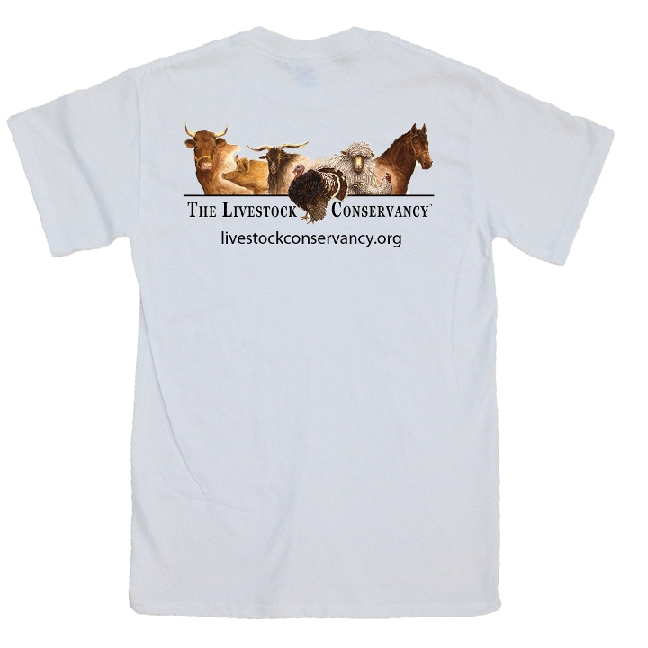 Livestock-Conservancy-T-Shirt-Back-3