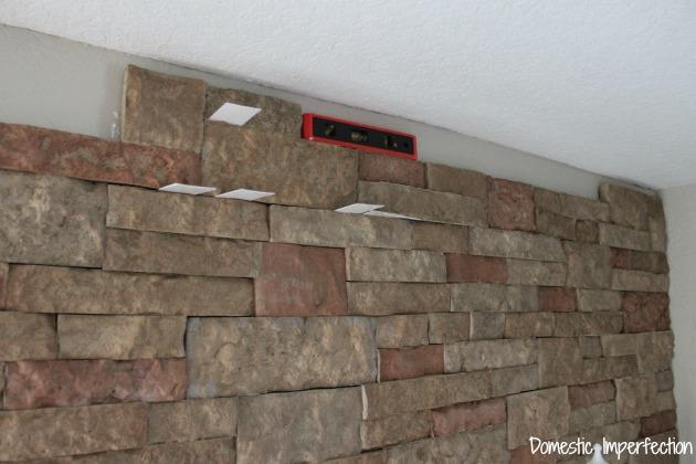 Air Stone Home Depot