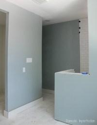 Sherwin Williams Silvermist Kitchen Cabinets  Wow Blog