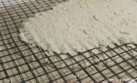 DIY Concrete Countertops, Part II - The Pour - Domestic ...