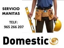 Manitas-domestico-300x225 Nuevo servicio de manitas.