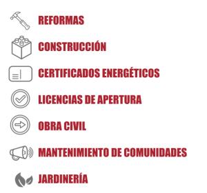 Captura-de-pantalla-2014-06-20-18.29.19-300x280 Construcción y Reformas