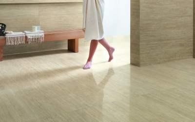 pulido-abrillantado-suelo-domesticoalicante Limpieza del Hogar - Doméstico Alicante
