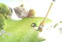 paisajismo-proyectos-jardineria-domesticoalicante Servicios de jardinería por horas