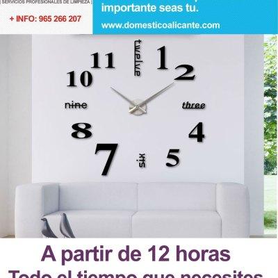 Bono-abierto-limpieza-profesional-domesticoalicante-5 Servicios Domésticos