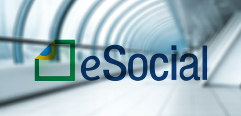 data limite de pagamento do eSocial