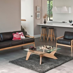 Stanley Sofa Ashley Table Case Brands