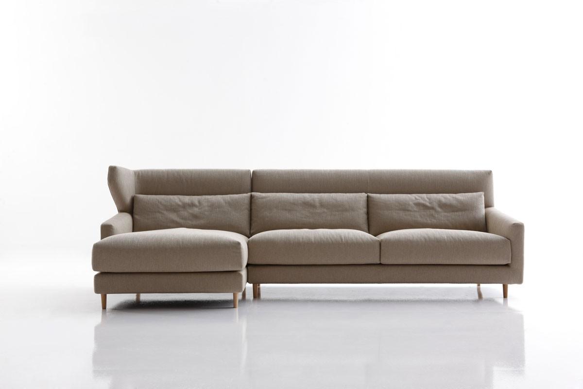 spanish sofa brand henredon sofas for sale folk wings sancal brands
