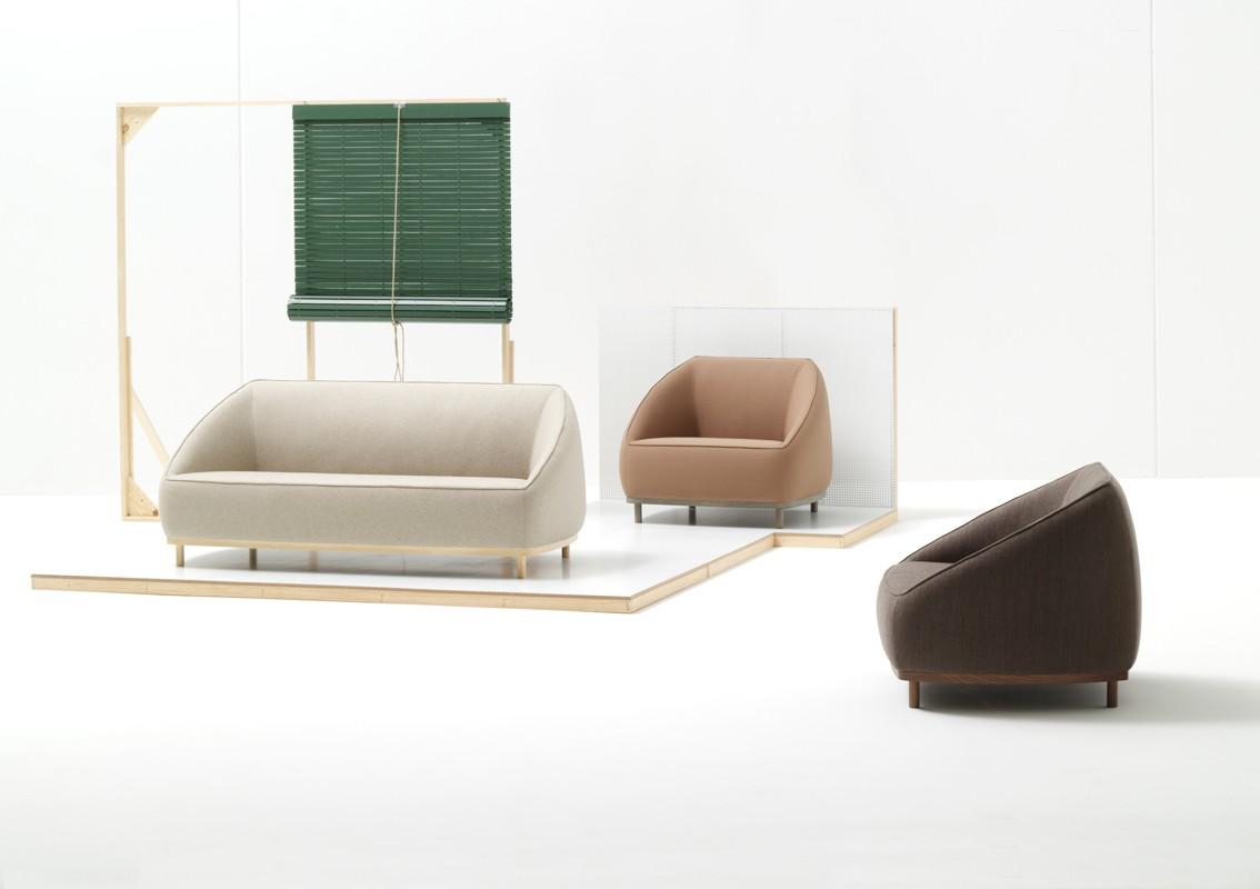 spanish sofa brand dark grey leather decorating ideas sumo sancal brands
