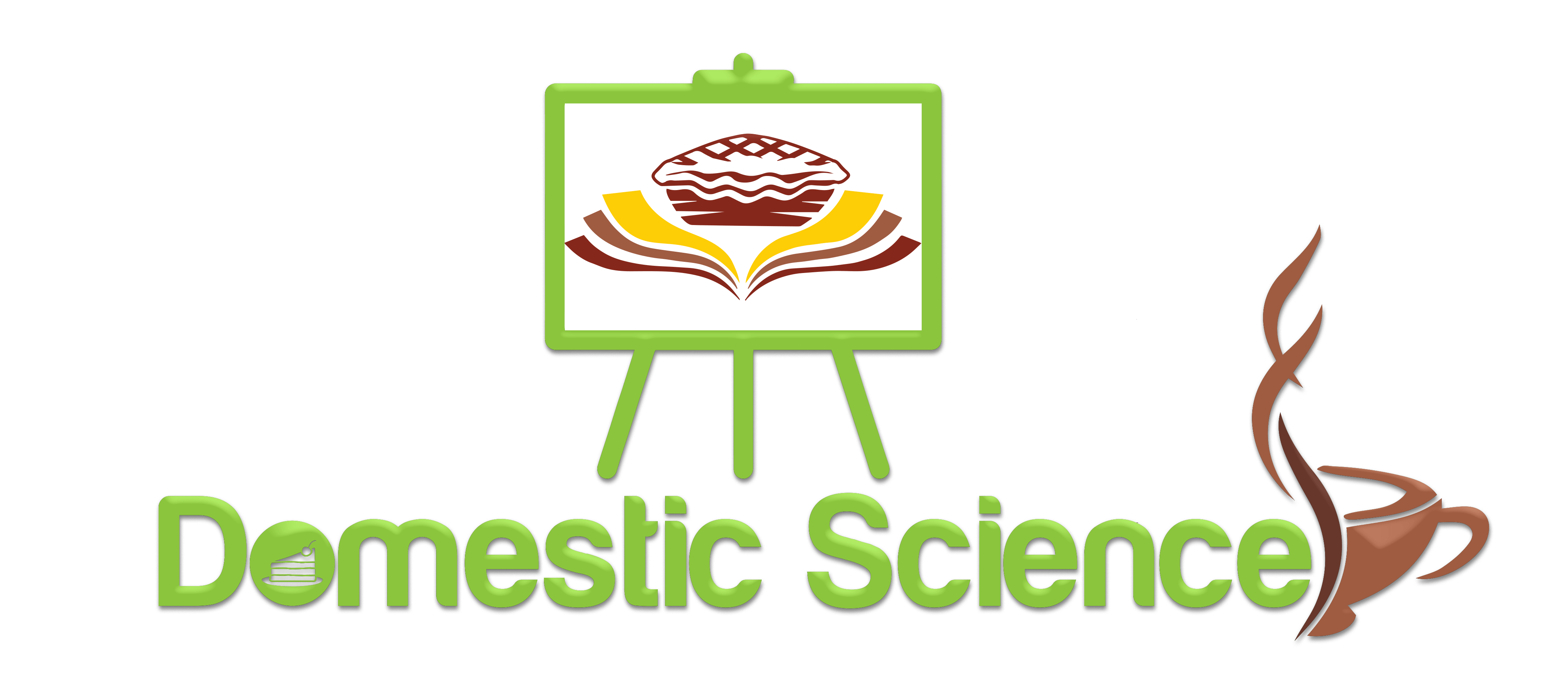Domestic Science