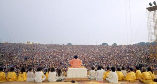 Woodstock-710x380