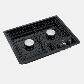 surfaces de cuisson dometic