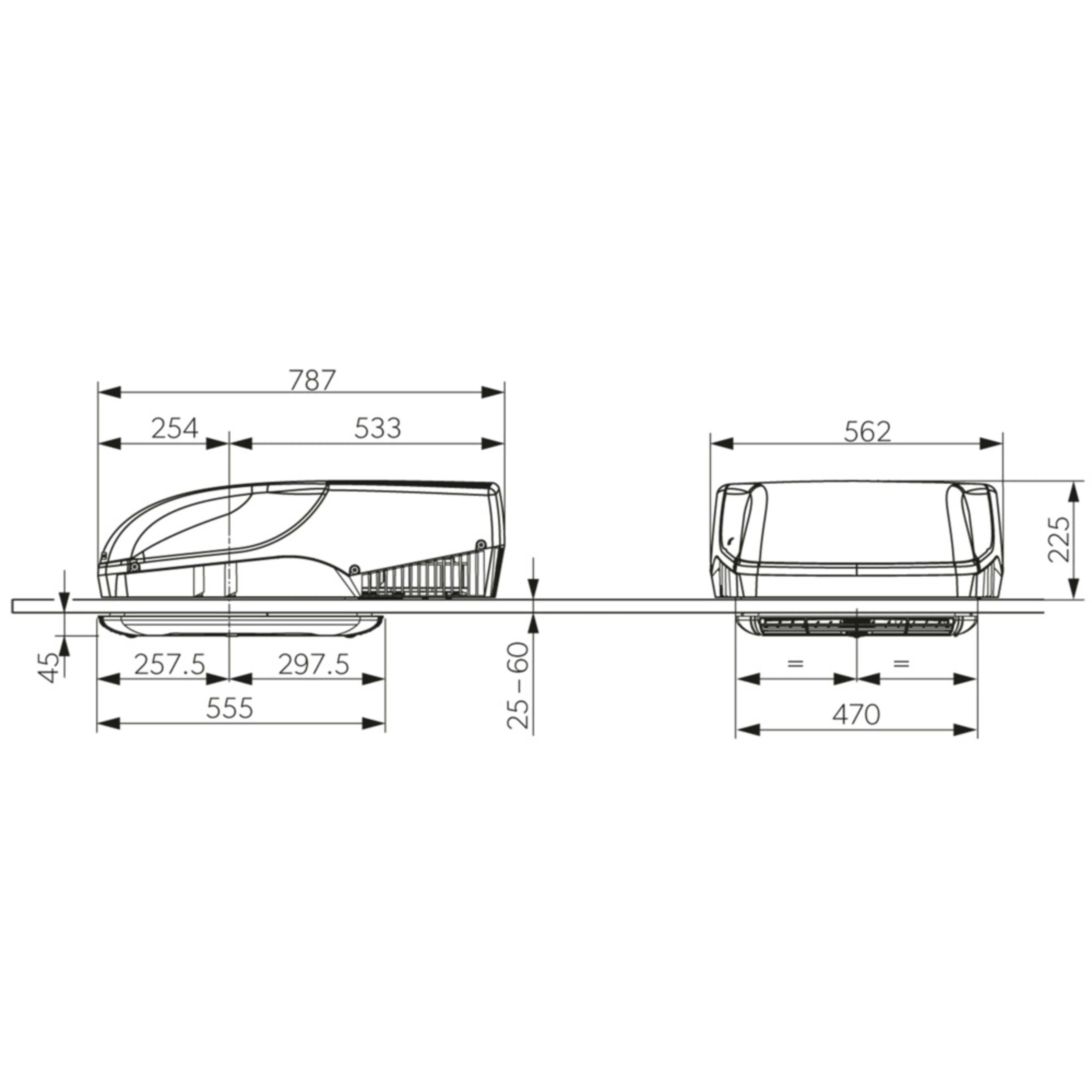medium resolution of freshjet2200 dimensions