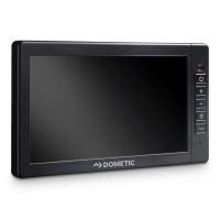 Dometic PerfectView M 75LX | Dometic