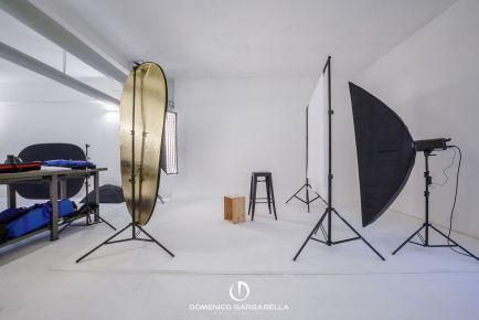 Studio-Fotografico-Milano-DomGarga -001