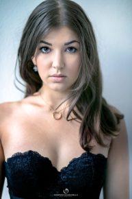 ritratto-modelle-hostess-milano-5