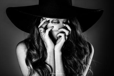 foto-ritratto-milano-9