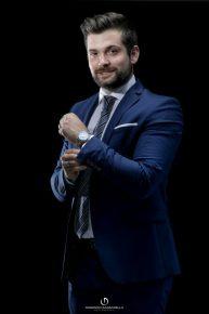BusinessPortrait- (30)
