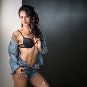 erika-fitness-crossfit-ritratto-glamour-002