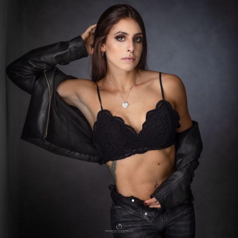 fotografo foto ritratti fotografici milano attori attrici modelle