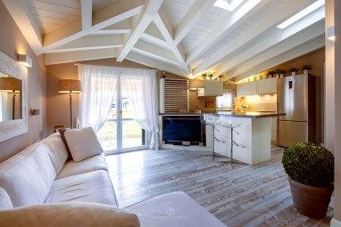 fotografo-immobili-appartamenti-hotel-case-019