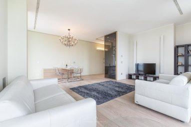 fotografo-immobili-appartamenti-hotel-case-023