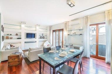 fotografo-immobili-appartamenti-hotel-case-031