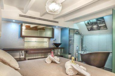 fotografo-immobili-appartamenti-hotel-case-035