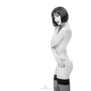 glamour_fotografo_foto_ritratti_fotografici_milano_Ilaria003