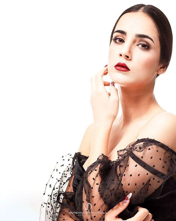 glamour_fotografo_foto_ritratti_fotografici_milano_Sara-Glamour-2