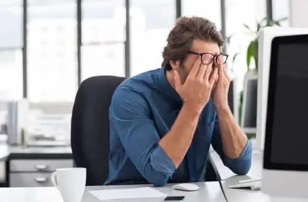 Le stress : la maladie du siècle