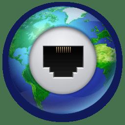 dépannage informatique à distance ou en ligne Caen Calvados