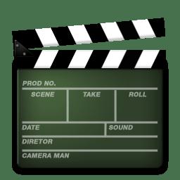 Cours montage vidéo numérique Caen Calvados