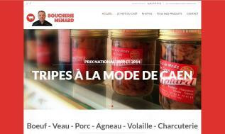 www.boucherie-giberville.fr