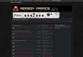 forum.reasonfrance.fr