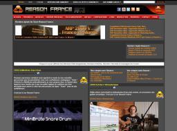 www.reasonfrance.fr