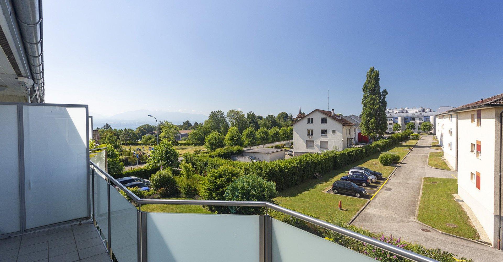 Immobilier  Domicim  Agence immobilire en Suisse Romande