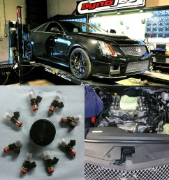 cts v zl1 lsa domin8 tuning late model performance efi tuning lsa lsa [ 1564 x 1564 Pixel ]